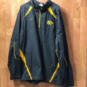 Nike Golden Eagle XL WINDBREAKER